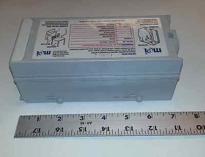 Mars MEI 300 note stacker box for VN2511, VN2512, AE2411, AE2612, etc 250061016