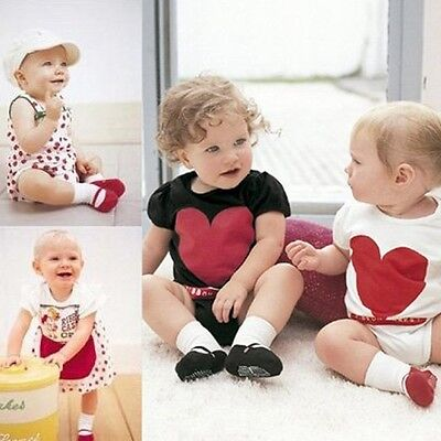 Newborn Crib Shoes Boots Baby Floor Socks Cotton Anti-slip