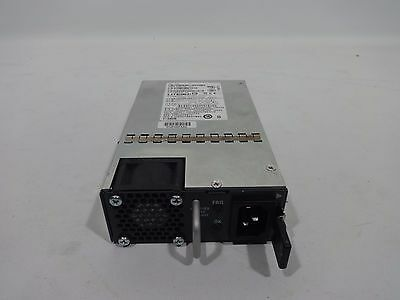 CISCO PWR-4430-AC AC Power Supply
