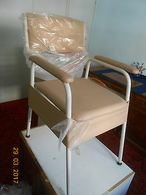 Commode Brand New Never Used Save $$$ On New Price !