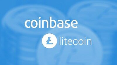 1.0 LITECOIN Free and Fast Directly to Your LITECOIN Wallet
