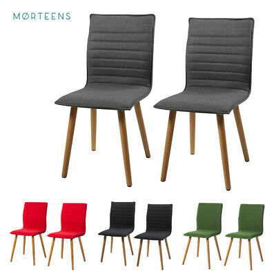 m rteens polsterstuhl kean i 2er set stuhl. Black Bedroom Furniture Sets. Home Design Ideas