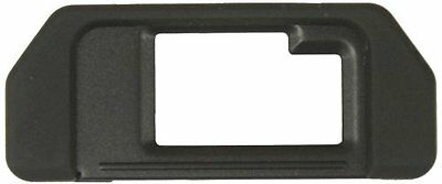 OLYMPUS original EP-10 Eyecup Replacement for OM-D E-M5 eye piece Japan