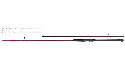 Penn Rampage II Boat 300g / 3,00m / sea fishing rods / Section: 2