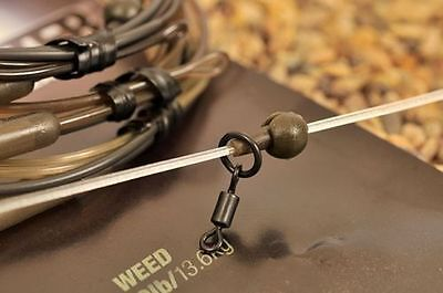 Korda Dark Matter Helicopter / Heli / Chod Leader All Colours Available