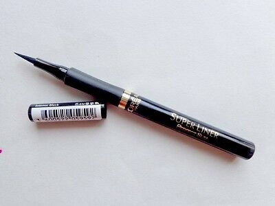 Eyeliner L'Oréal Super Liner Perfect Slim Neuf