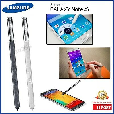 NEW Premium Replacement S-Pen Stylus Touch Pen for Samsung Galaxy Note 3 N900