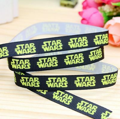 """MY LITTLE PONY RIBBON 3//8/"""" Wide 2 M IS ONLY £ 1.29 NEW UK seller Free p/&p"""
