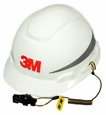 3M™ DBI-SALA® Python 1500061 Hard Hat Coil Tethers (5 or 10 Pack)