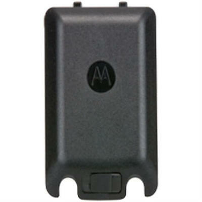 BLOW OUT!!! Motorola PMLN6001A SL7550 Battery Cover High Capacity Battery BT90