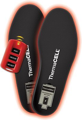 Thermacell Heated Insoles - Proflex