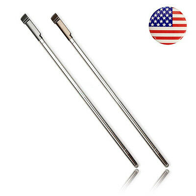 USA New Touch Stylus S Pen Replacement For LG Stylo 2 LS775 K520 F720L