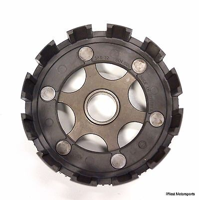 1994 KTM 440MXC 440 550 EXC MXC | Engine Clutch Basket Outer Hub (CE1)