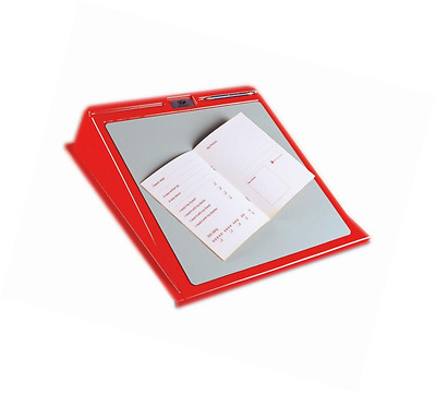 NRS Healthcare Write Angle 20A Angled Writing Slope