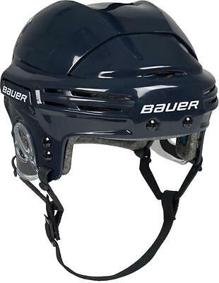 Bauer 7500 Ice Hockey Helmet Size Senior Hokejam.co.uk