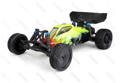HSP 2.4Ghz 1/10 Lipo Battery Brushless RC Off Road Buggy 94602 Pro 2WD 60291