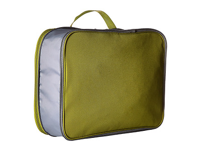 Eagle Creek Pack It Compression Cube Green