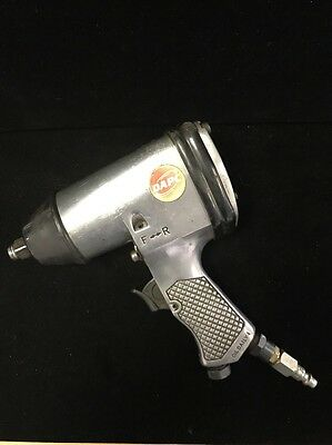 "Dapc AT10 1/2"" Pneumatic Impact Wrench 