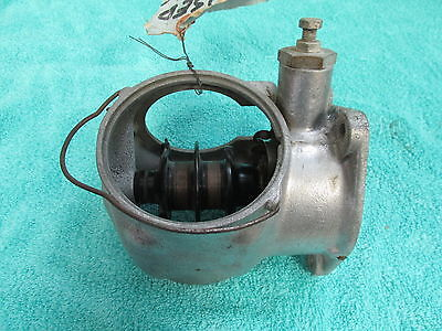 1936-48 Lincoln V12  Distributor  517