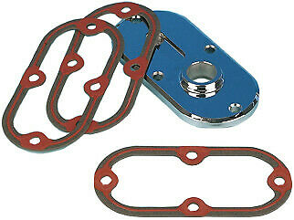 Inspection Cover Gasket Silicone One Side - .062in. James Gasket JGI-60567-90