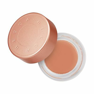 Becca Under Eye Brightening Corrector 4.5g Makeup Concealar Color Dark Circle
