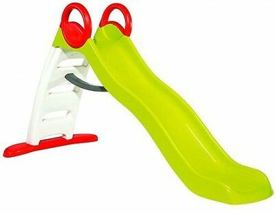 Smoby 820400 Funny Slide Toy