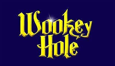 Wookey Hole Discount Voucher Save £15 !! Valid Until 30th November 2017