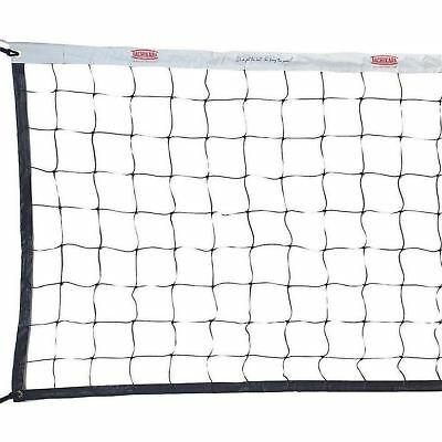 Tachikara REC-NET Recreational Volleyball Net - GREAT DEAL!!