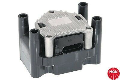 NGK Ignition coil U2003 stock code 48010. In stock, fast despatch UK seller