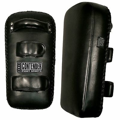Contender Fight Sports CVTP 2 Sports Thai Pads Pair - NEW!!