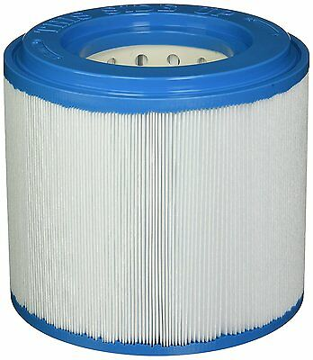 Filbur FC-1007 Antimicrobial Replacement Filter Cartridge for Master Eco-Pure