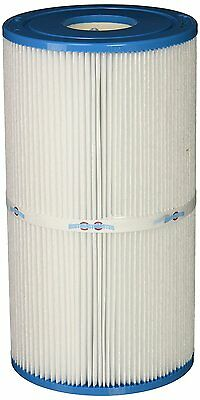 Filbur FC-1330 Antimicrobial Replacement Filter Cartridge for Select Pool and