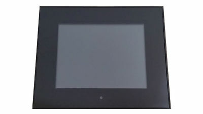 """10"""" Digital Picture Frame LCD"""