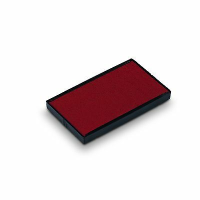 Trodat 6/4926 Ink Pad to suit 4726 Dater and 4926 Self Inking Rubber Stamps