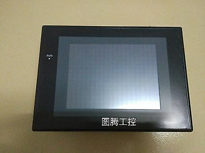 1pcs Used Omron touch screen NS5-MQ00B-V2 tested
