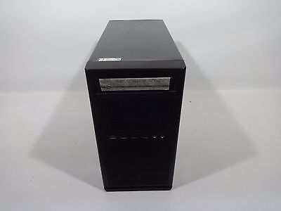 Desktop PC - Core i5-4440 @ 3.10GHz - 4GB RAM - 1TB HDD - Win 7 PRO