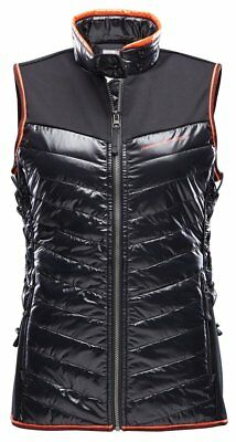 Marinepool Cross Vest Women (L) Marine Sailing Boating
