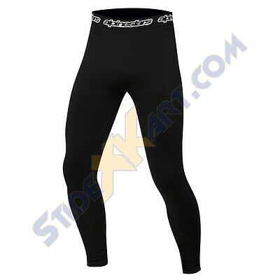 Pantalón Alpinestars KX Winter Bottom - 4756112 - Alpinestars
