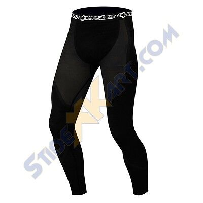 Pantalón Alpinestars KX Bottom - 4756712 - Alpinestars