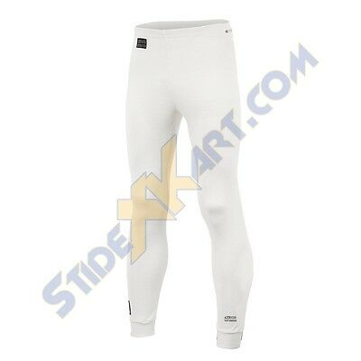 Pantalón Alpinestars RACE BOTTOM - 4754116 - Alpinestars