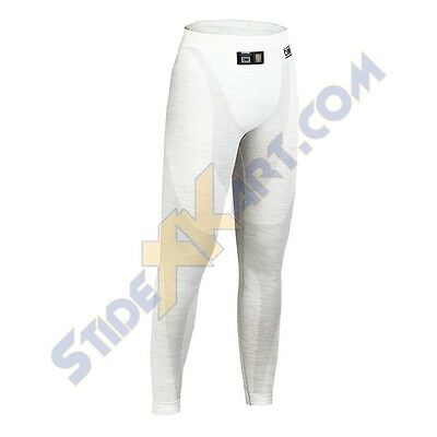 Pantalon OMP ONE Long Johns - IAA/740EP - OMP