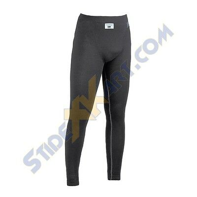 Pantalon OMP ONE Long Johns - IAA/740EP/CN - OMP