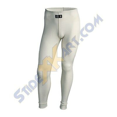 Pantalon OMP FIRST Long Johns - IAA/731P - OMP