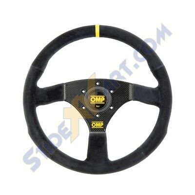 Volante 320 CARBON S - OD/2032/N - OMP RACING