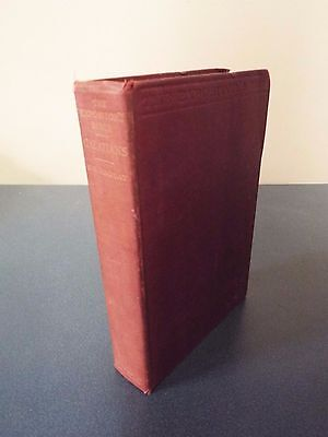 The Expositor's Bible - Epistle to the Galatians by Prof. G.G. Findlay - Undated