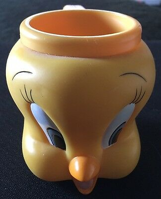 Looney Tunes - Tweety Bird - Children's Drinking Cup