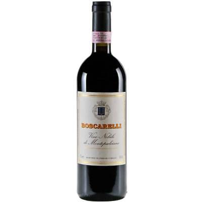 Boscarelli Vino Nobile Di Montepulciano 2013 Vol%13,5 Ml 750