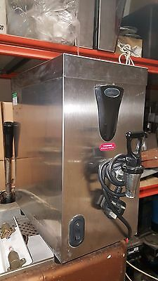 Instanta / AA First 1000C -  Compact Counter Top Water Boiler