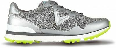 Callaway Solaire San Clemente, grey heather