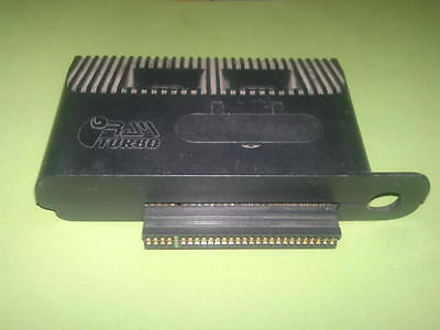 RAM TURBO Joystick & ROM Cartridge Interface for Sinclair ZX Spectrum